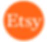 Etsy Logo 2.png