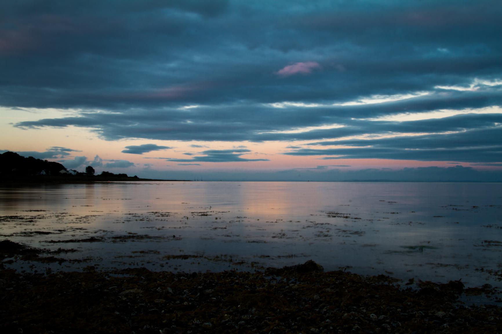 isle-of-arran-sunset