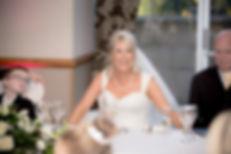 First Dance Edinburgh Wedding Photographer