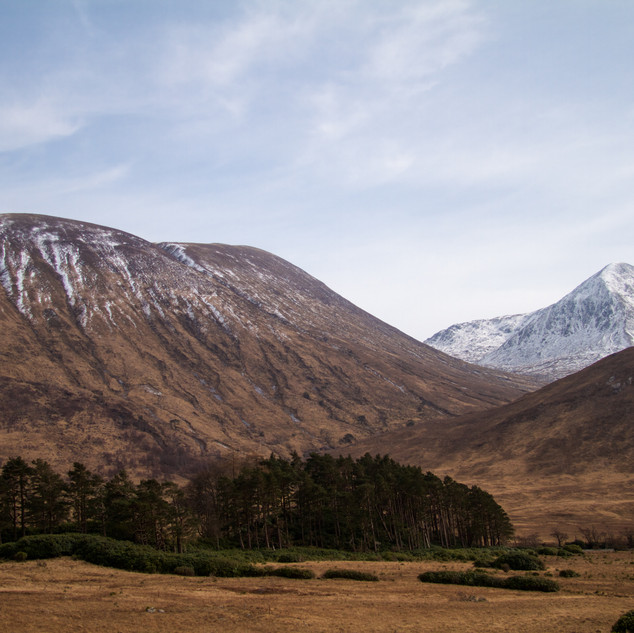 Glen Etive_Mar 2017-3.jpg