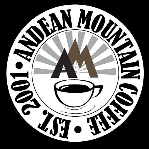 Logouncut.png