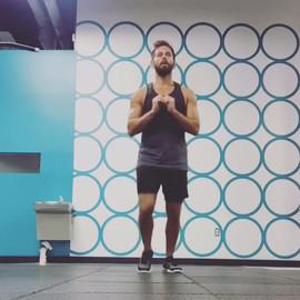 dicristo_fitness_20201213_122920_0.mp4