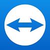 teamviewer-logo-0.png