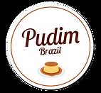 Pudim Brazil_FINAL_CMYK_Prancheta 1 cópi