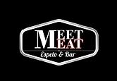 logo meet.png
