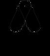 logo_blackwhite rafa2.png