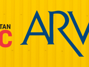 Good Samaritan Clinic Receives Arvest Foundation Grant