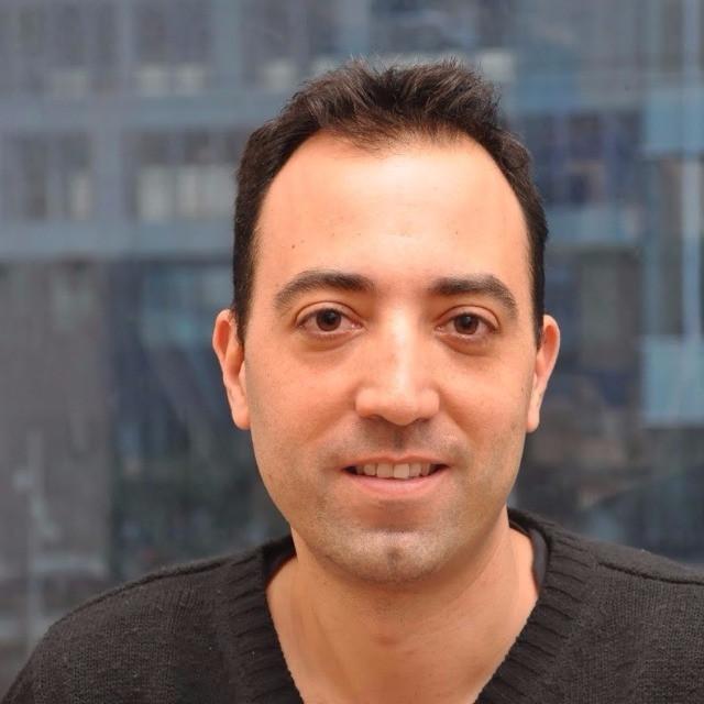 רותם כהן | שותף מייסד ברודקאסט