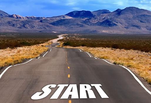 מועדון לקוחות - 5 טיפים כיצד לבנות אותו נכון ואיך כדאי להתחיל