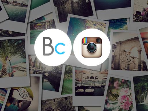 חדש בברודקאסט: שלבו תמונות מחשבון האינסטגרם ישירות לקמפיינים שלכם