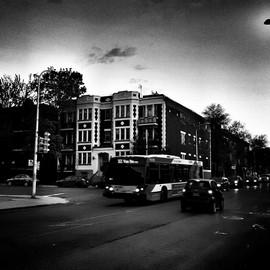 Rue-Van-Horne.jpg