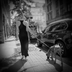 Femme-et-chien-7265.jpg
