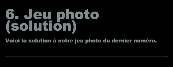 Capture d'écran 2021-07-08 à 08.06.39.png