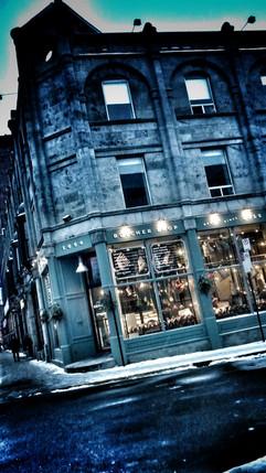 Restaurant-Grinder-Montréal.jpg