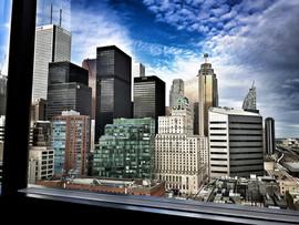 Toronto_0088.jpg