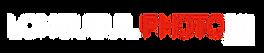 Logo longueil photo recadre.png