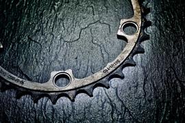 Chain-set-6775-01.jpg