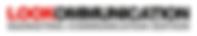 Capture d'écran 2020-05-13 à 07.50.31.