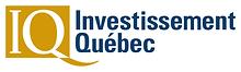 1024px-Investissement_Québec.svg.png