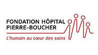 Fondation-Hopital-Pierre-Boucher-une.jpg