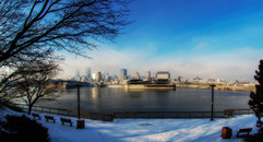 Montreal-winter-1233.jpg