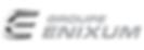 Groupe-Enixum-logo-447X155.png
