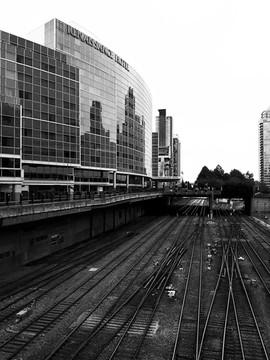 Toronto_0089.jpg