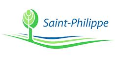 2017_logo-ville-saint-philippe-web_1006_