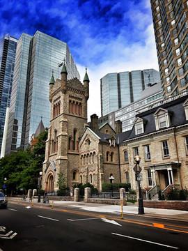 Toronto_0086.jpg