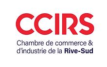 ccirsqc1_logo_rs.png