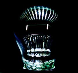 ampoule-BD4318.jpg