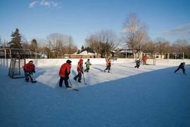 Hockey-extérieur-3860-copy.jpg