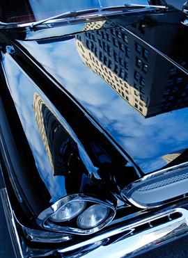Car-reflexion.jpg
