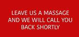 Laissez-nous un message ANGLAIS.jpg