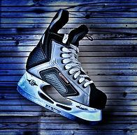 Skates.jpeg