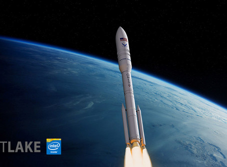 6-core/12-thread Rocket Lake-S early tests show poor efficiency improvements over Comet Lake-S