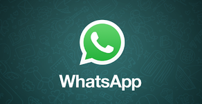WhatsApp Now Lets You to Schedule Messages, Here's How