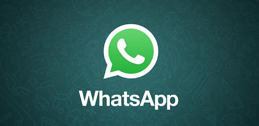 whatsapp duh