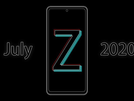 The sibling OnePlus Z maybe coming in July 2020| Tetra Teqnix| Tech news
