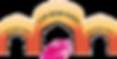 tour operator jaipur | car rental taxi jaipur
