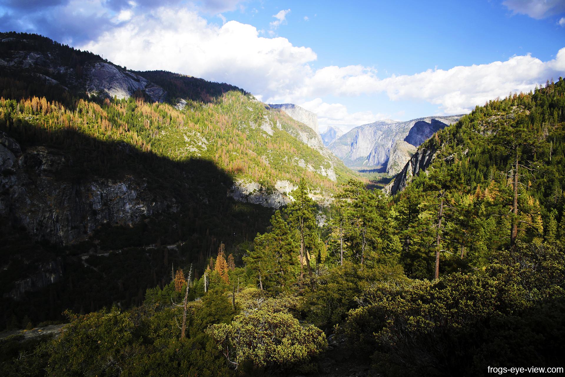 20161002_USA_Westküste_September_15_LakeMono_Yosemite_3183_Kopie