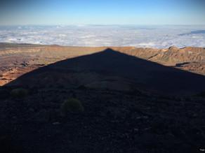 Vulkan Teide, Strand & Meer