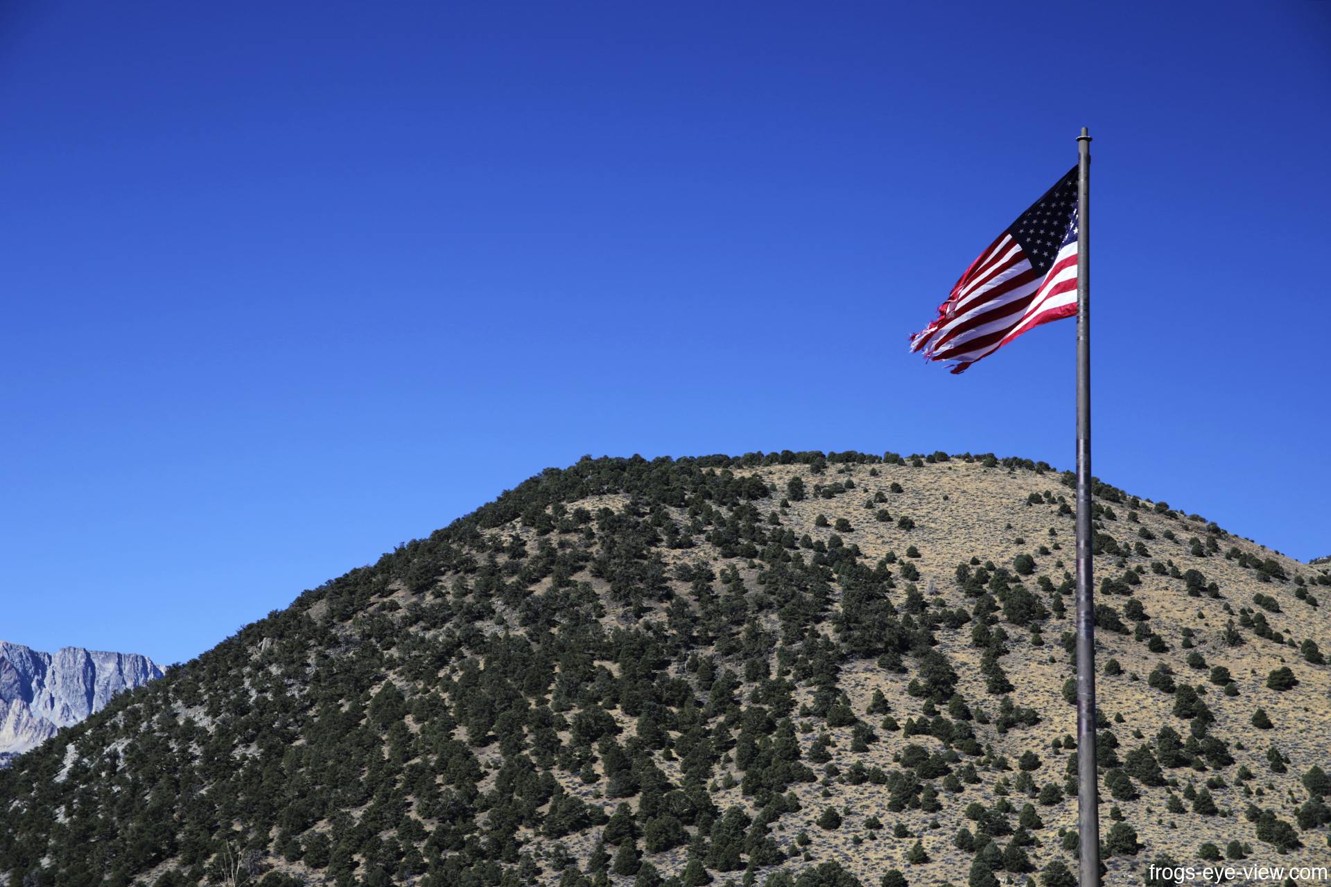 20161002_USA_Westküste_September_15_LakeMono_Yosemite_3250_Kopie