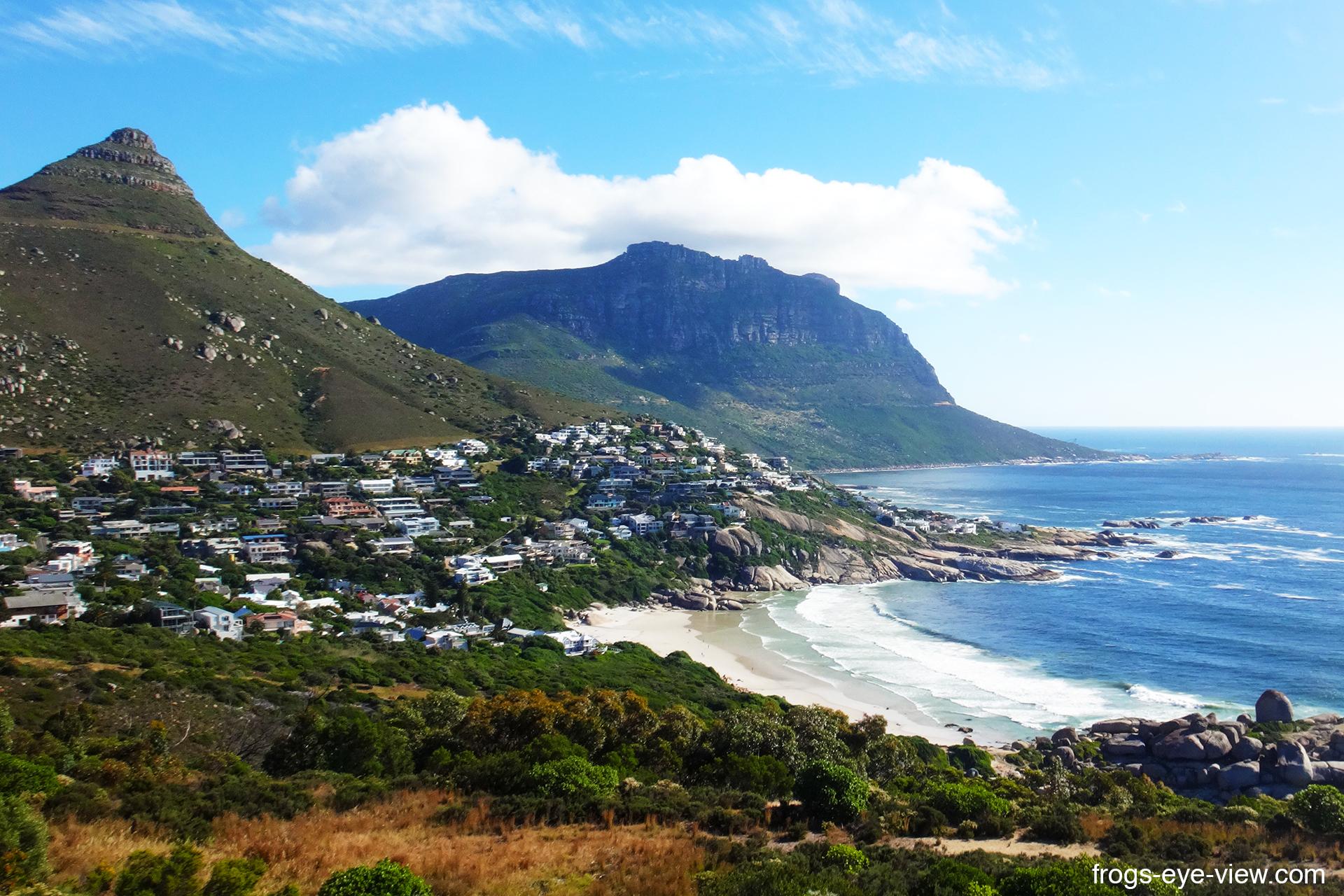 20160115_Afrika_151109-07_Capetown_DSC00037 Kopie