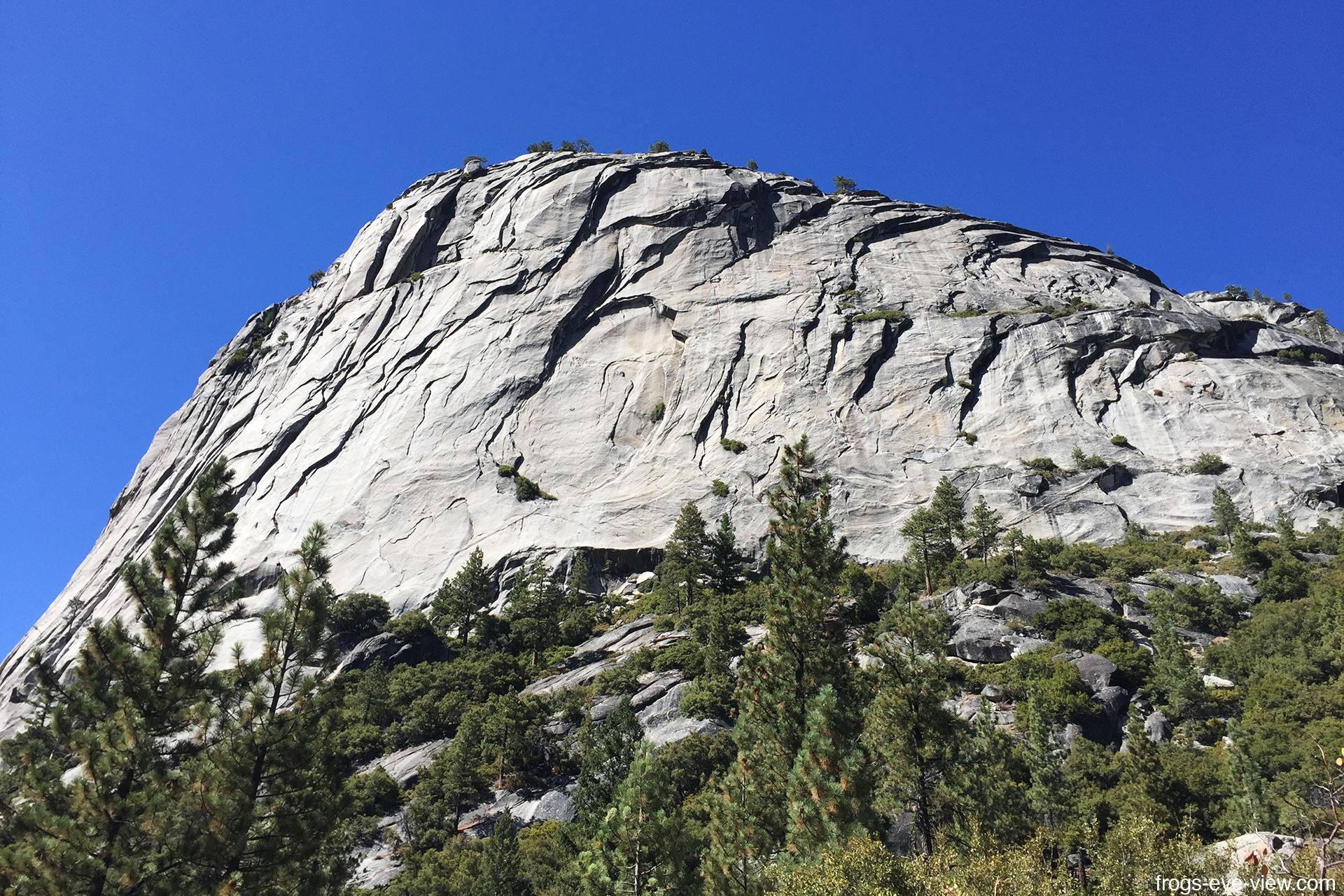 20161002_USA_Westküste_September_15_LakeMono_Yosemite14.26.54_Kopie