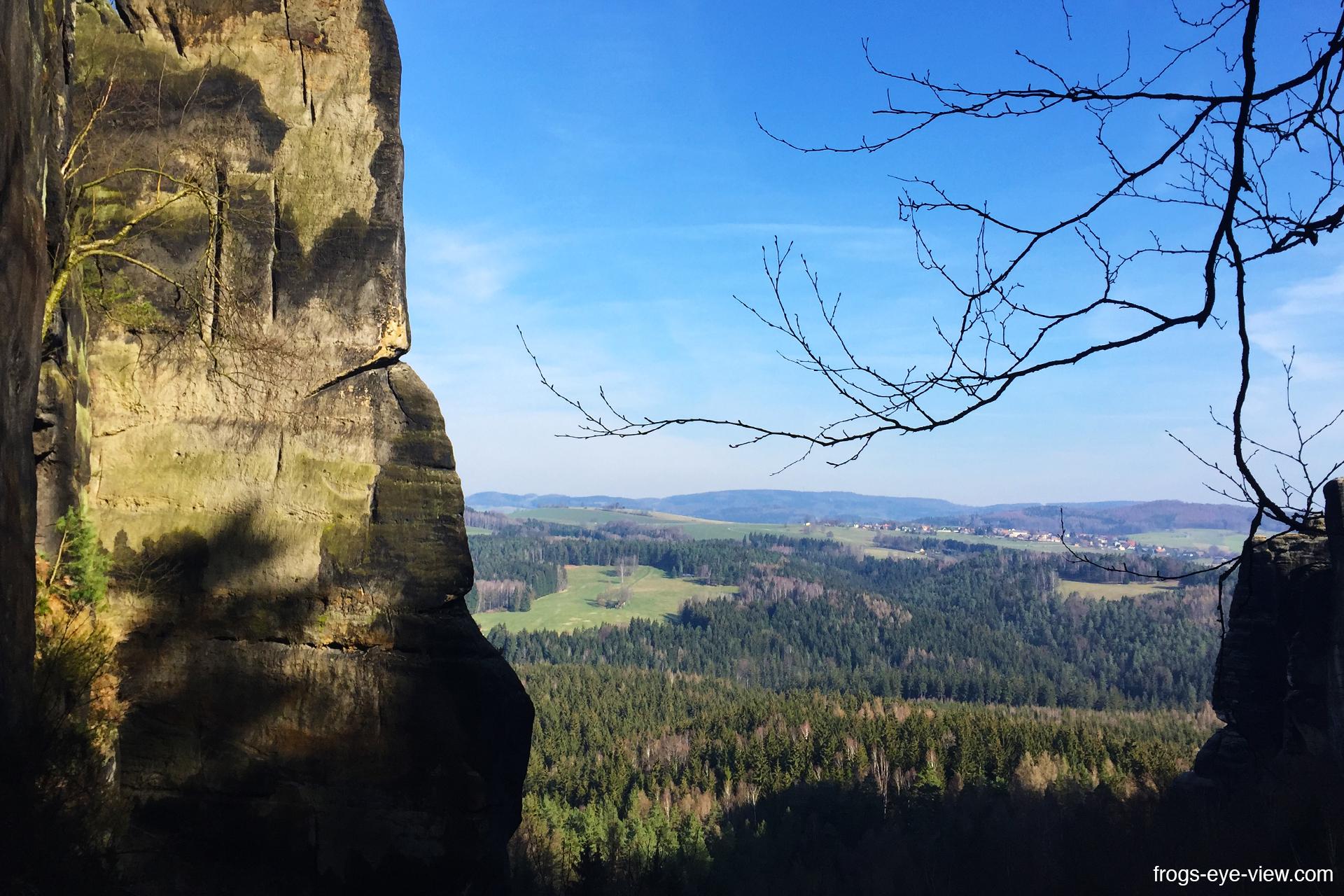 20160327_Dresden_Ostersonntag10.07.33 Kopie