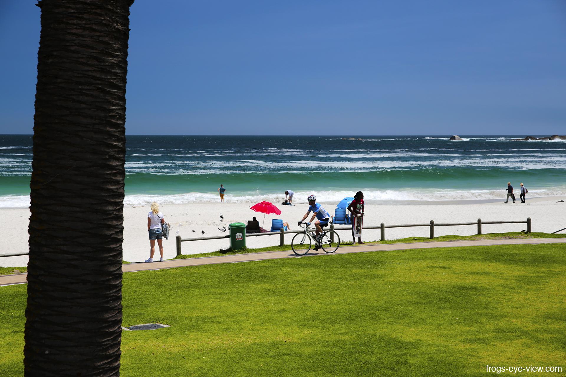 20160115_Afrika_151109-05_Capetown_MG_8253 Kopie
