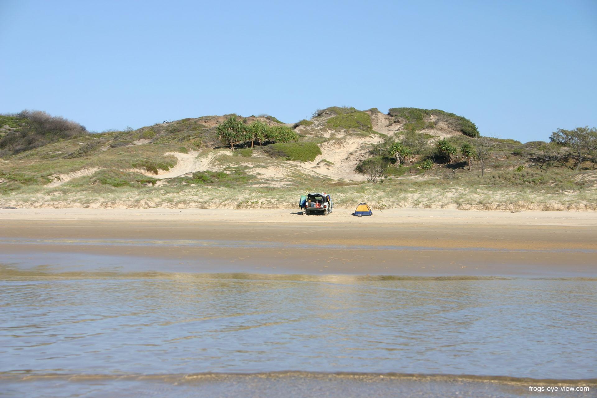 03_Camping on Beach Kopie