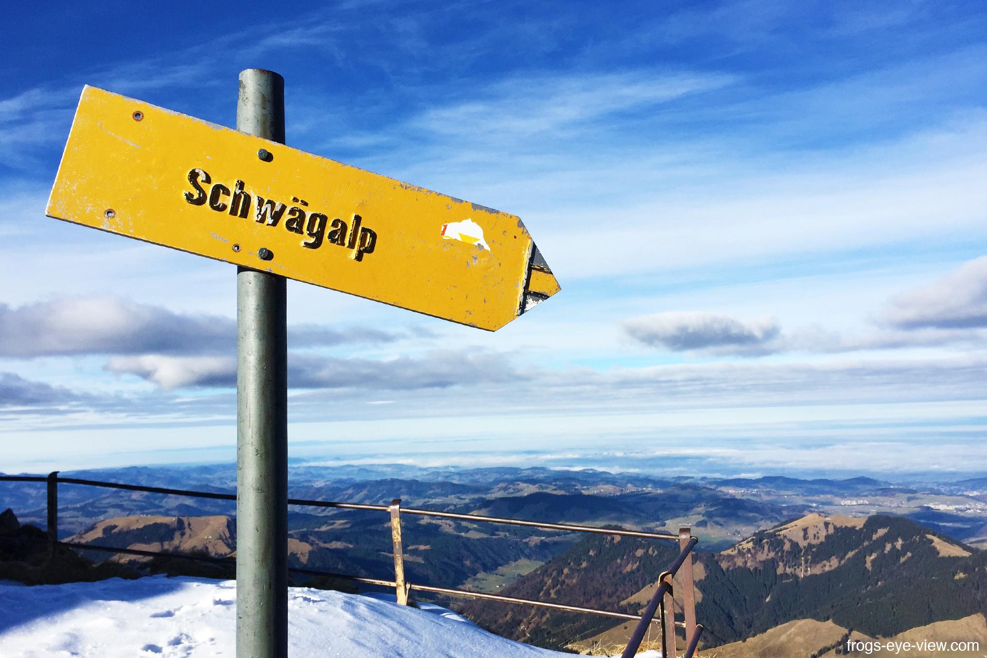 20161218_Säntis_Wanderung_12.09.40_Kopie