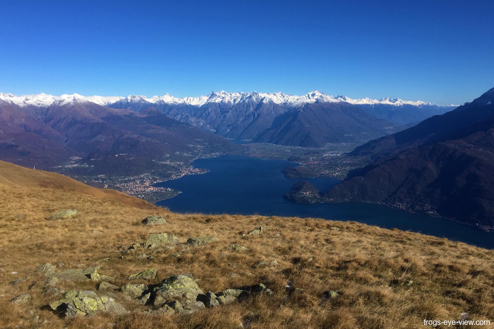 20161112_MonteBregagno_Wanderung_2016-11-12 12.12.03 Kopie